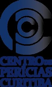 Asset 1_CPC.png