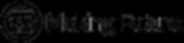 ÅF-logo-blackRityta 2.png