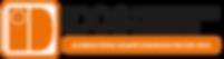 LOGO-ID06-vit-2020Rityta 2.png