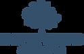 EA-logo2-7 marsRityta 3.png