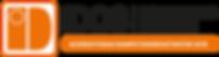 ID06-logoRityta 2.png