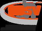 sbsv-logo-04.png
