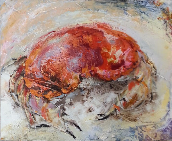 crabe_MT_F20_73x60_380euros_2017.jpg