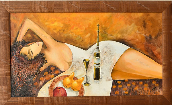 tentation_MT_90x50_1000euros_2012.jpg