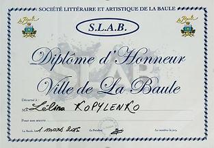 diplôme_La_Baule.jpg
