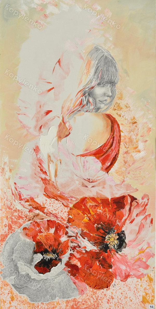 Petales teintes d'amour_MT_120x60_700eur
