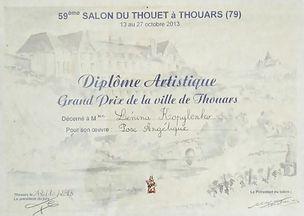 diplôme_Thouars.jpg