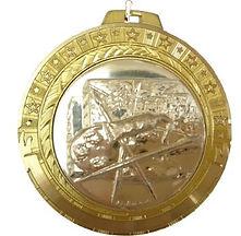 Medaille 1.jpg