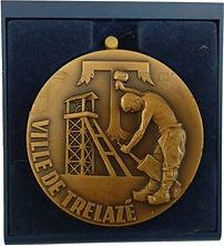 Medalle Trélazé.jpg