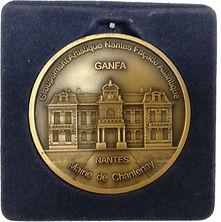 Medaille Nantes.jpg