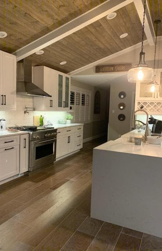 Kitchen Cabinetry Nj Cabinets Direct Wholesalers United States