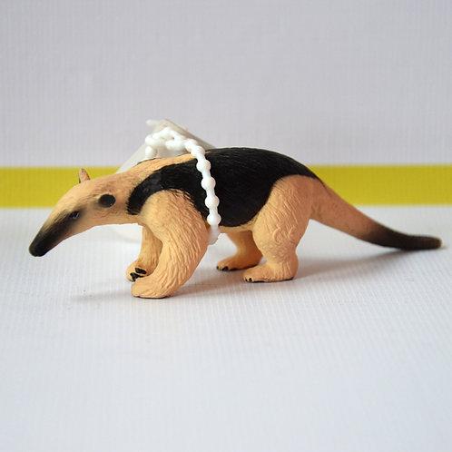 """Animal Planet. Коллекционная фигурка """"Четырёхпалый муравьед"""""""