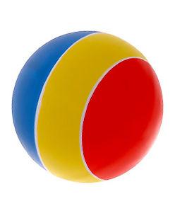 Купить спортивные игрушки, скакалки, мячики в Астрахани