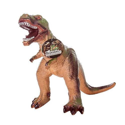 Тираннозавр - фигурка динозавра