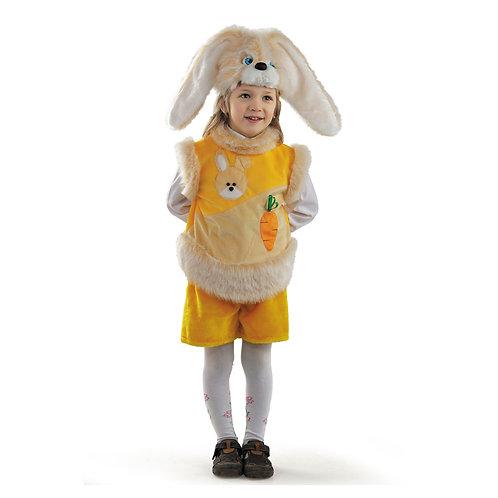 Карнавальный костюм Кролик Лучик