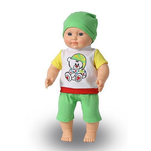 Кукла Весна Пупс 2