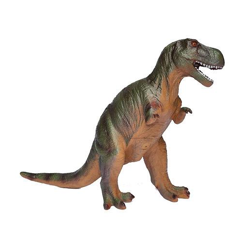 Дасплетозавр - фигурка динозавра
