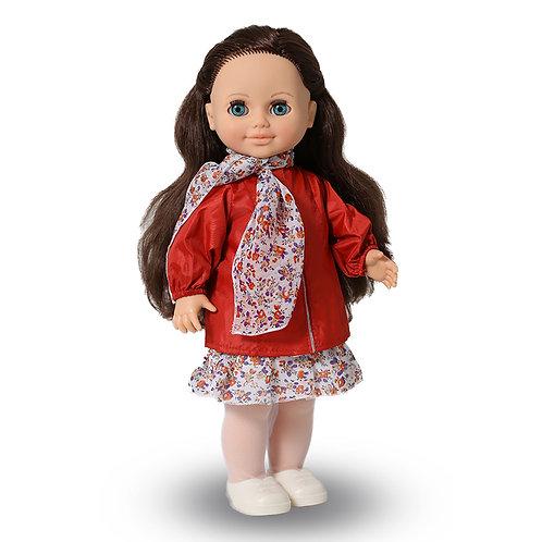 Кукла Анна Весна 9 со звуковым устройством