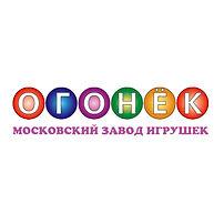 Купить сборные модели кораблей в Астрахани. Детские игрушки Огонек, кукольные дома, игрушки из пластизоля в Астрахани
