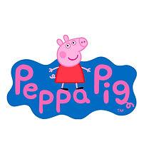Конструктор Свинка Пеппа Купить в Астрахани Peppa Pig