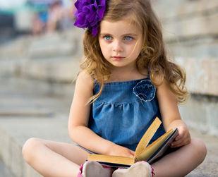 Купить детскую обувь для девочек в Астрахани