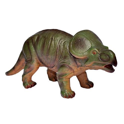 Протоцератопс   - фигурка динозавра