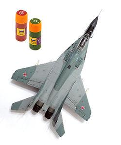 Купить сборные модели кораблей, танков, самолётов и вертолётов Звезда