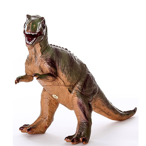 Мегалозавр  - фигурка динозавра