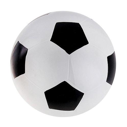 Мяч резиновый 200 мм 133 ЛП (спорт)