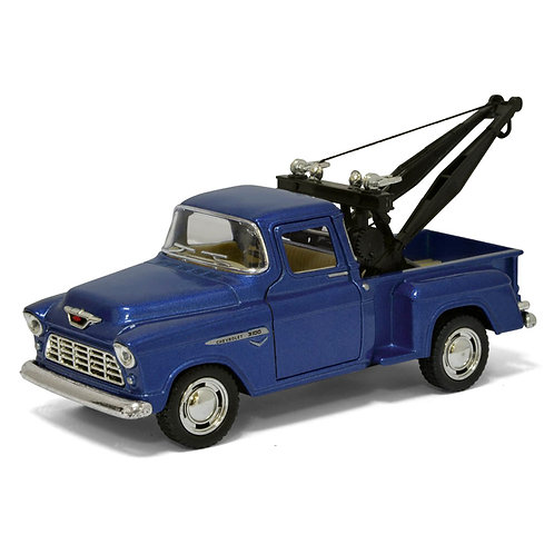 Kinsmart Коллекционная модель автомобиля Chevy Stepside