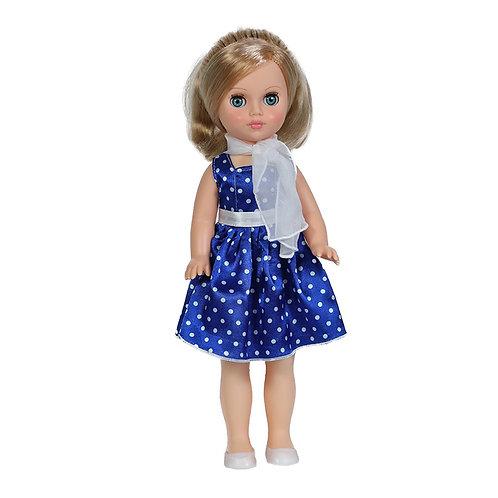 Кукла Весна Мила 3
