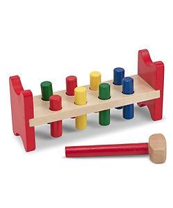 Купить деревянные игрушки в Астрахани. Конструкторы Томик, логические игры МДИ, пазлы Буратино