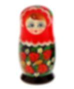 Купить матрёшки и сувениры в Астрахани. Игрушки из дерева народный промысел