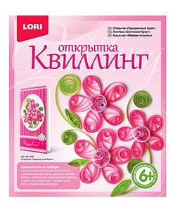 Купить в Астрахани наборы для детского творчества