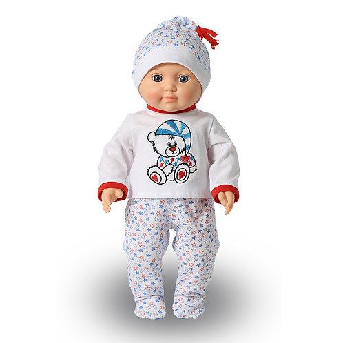 Кукла Весна Пупс