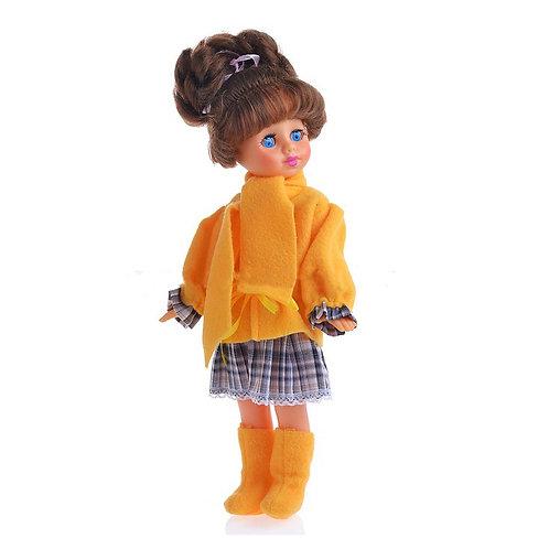 Кукла Марина 1