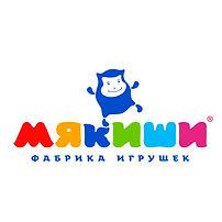 Купить игрушки для малышей и новорождённых Мякиши