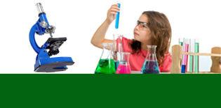 Научные эксперименты.jpg