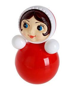Купить неваляшку, игрушки для малышей в Астрахани