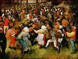 1200px-Pieter_Bruegel_de_Oude_-_De_bruil