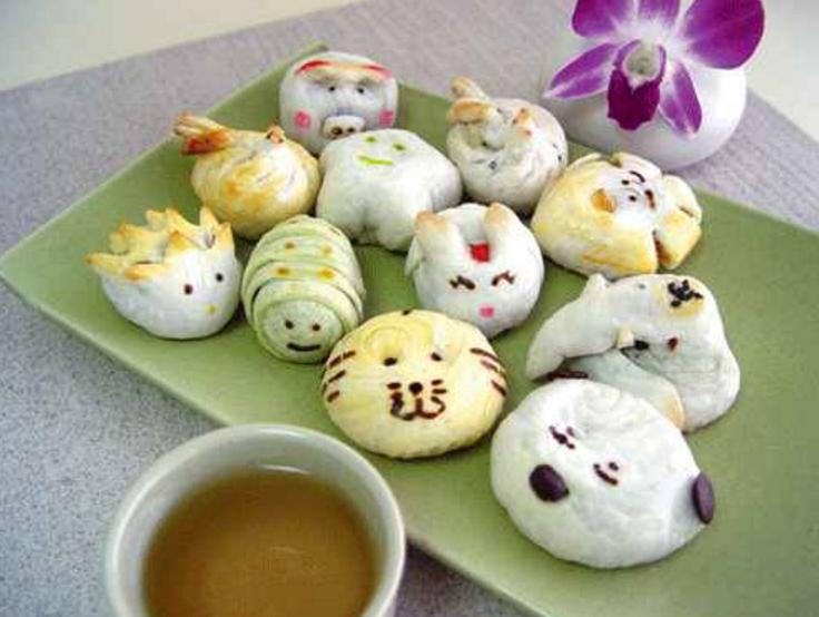 thai cake 4