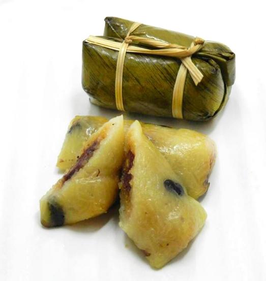 thai desserts 2_