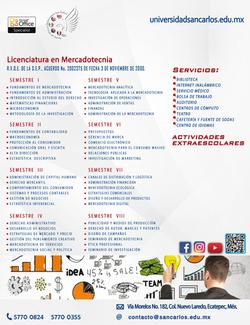 Broch_LM_Vuelta_040320
