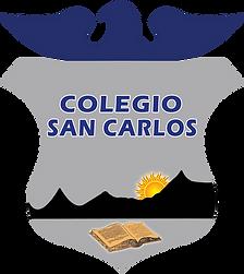 Esc_Coleg_San_Carlos.png