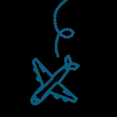 Avion_turismo.png
