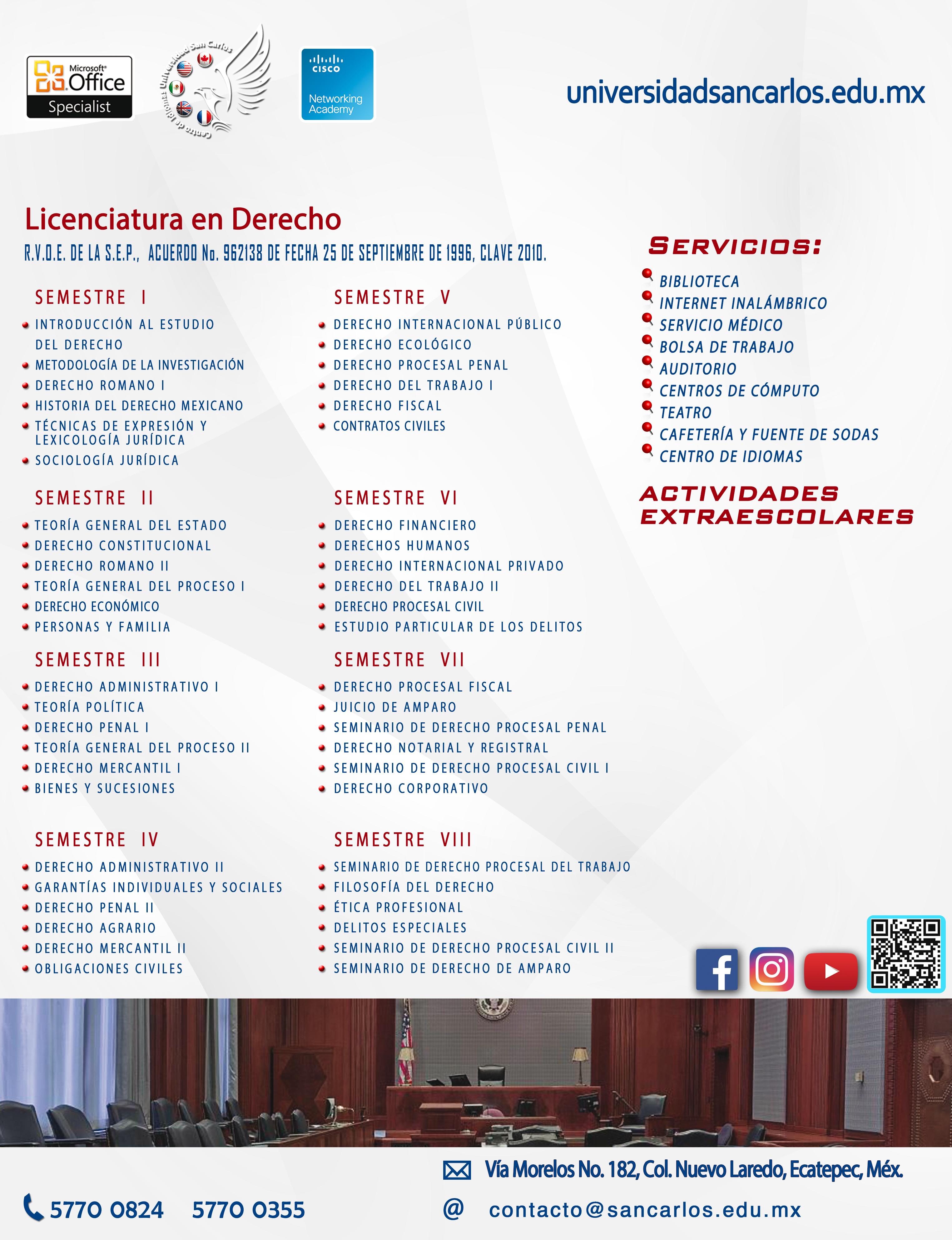 Broch_LD_Vuelta_030320