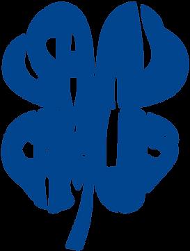 Logotipo_Trebol_2014.png
