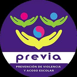 Logo_Previa_2017.png