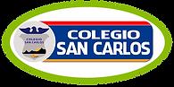 Circulo_Colegio.png