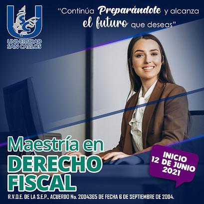 Publicidad.MDF.2021 (1).jpg